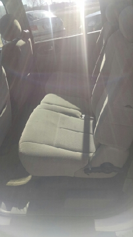 2006 Chevrolet TrailBlazer EXT LT 4dr SUV 4WD - Sauk Rapids MN