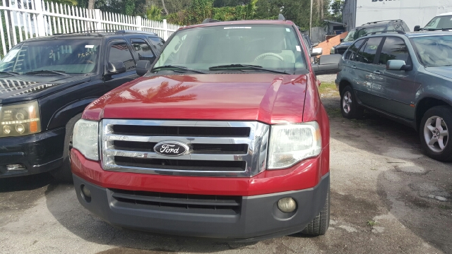 wholesale ford expedition accfaeaedebadf