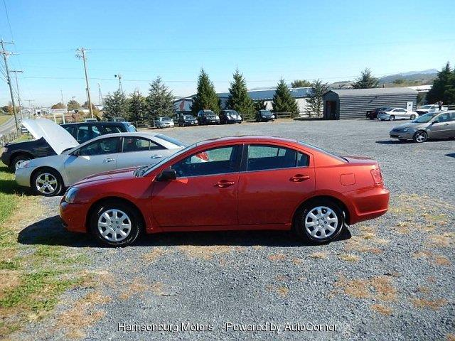 Mitsubishi For Sale In Harrisonburg Va Carsforsale Com