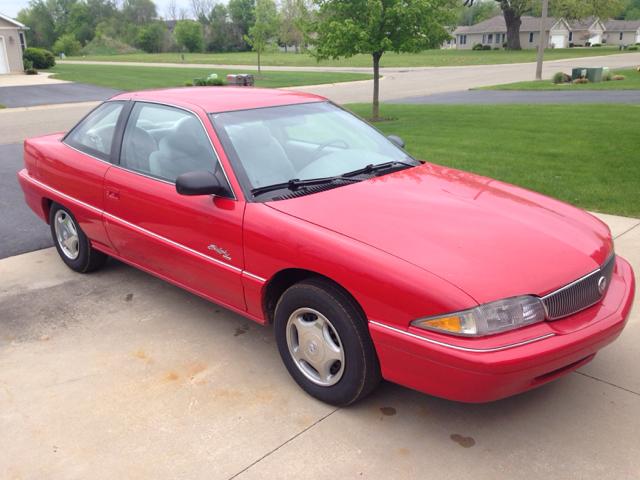 Used Buick Skylark For Sale