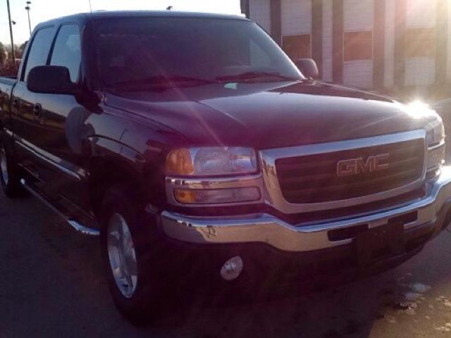 Reed Motors Used Cars Coldwater Mi Dealer