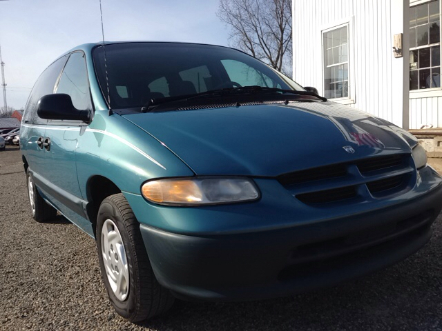 Dodge For Sale In Coldwater Mi Carsforsale Com