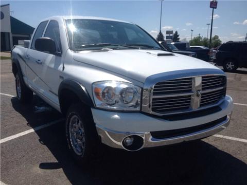 Dodge Ram For Sale Coldwater Mi