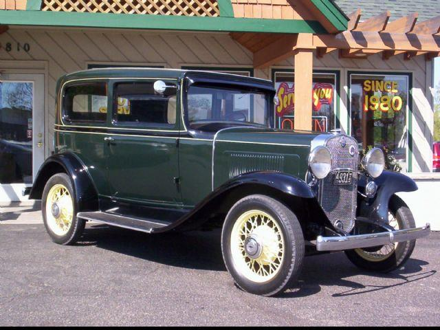 Cars for sale buy on cars for sale sell on cars for sale for 1931 chevrolet 4 door sedan
