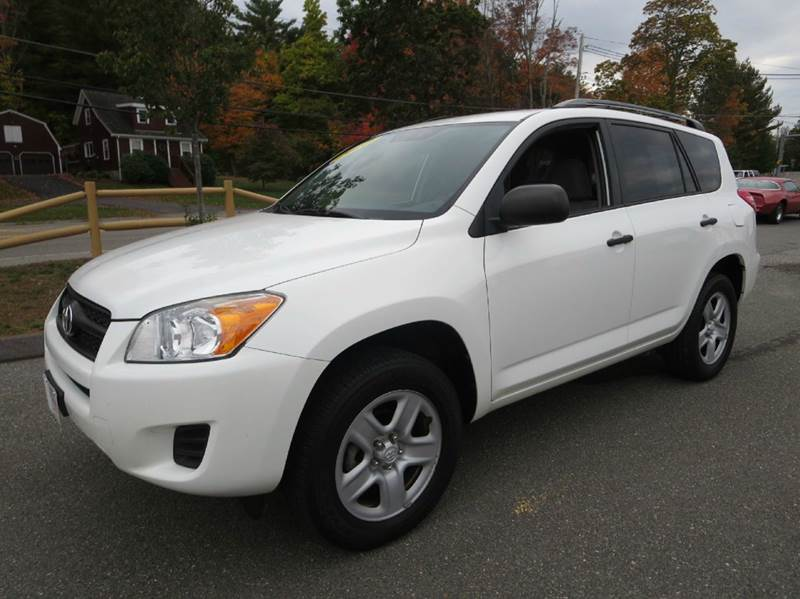 2010 toyota rav4 4x4 4dr suv in middleton ma auto choice of middleton. Black Bedroom Furniture Sets. Home Design Ideas