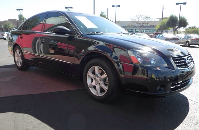 Used Cars For Sale Pine Grove Auto Sales Autos Post