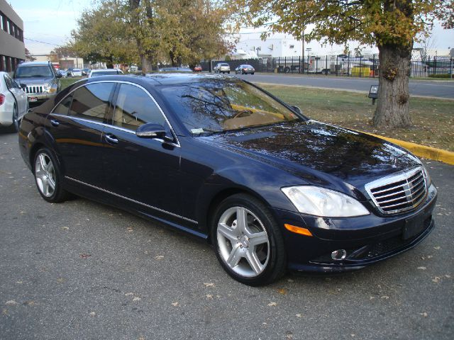 Search results for Used s550 mercedes benz for sale