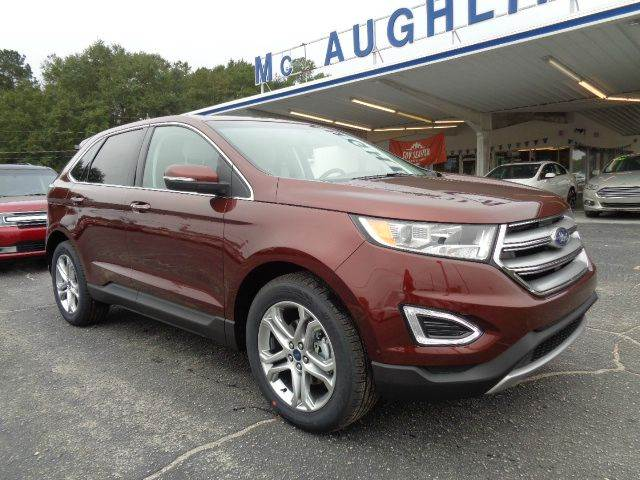 2015 ford edge for sale in south carolina. Black Bedroom Furniture Sets. Home Design Ideas