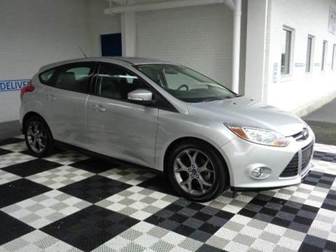 Jones Buick Sumter >> Hatchbacks For Sale South Carolina - Carsforsale.com