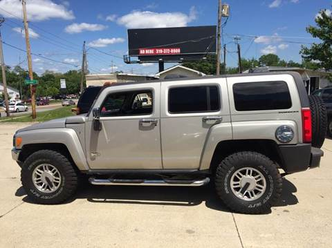 Hummer For Sale Des Moines Ia
