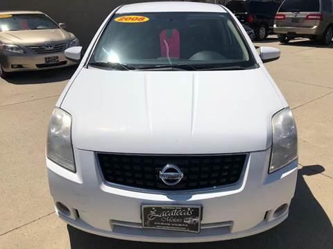 Nissan Des Moines >> Nissan Sentra For Sale In Des Moines Ia Carsforsale Com