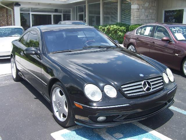 Cars for sale buy on cars for sale sell on cars for sale for Mercedes benz of morgantown