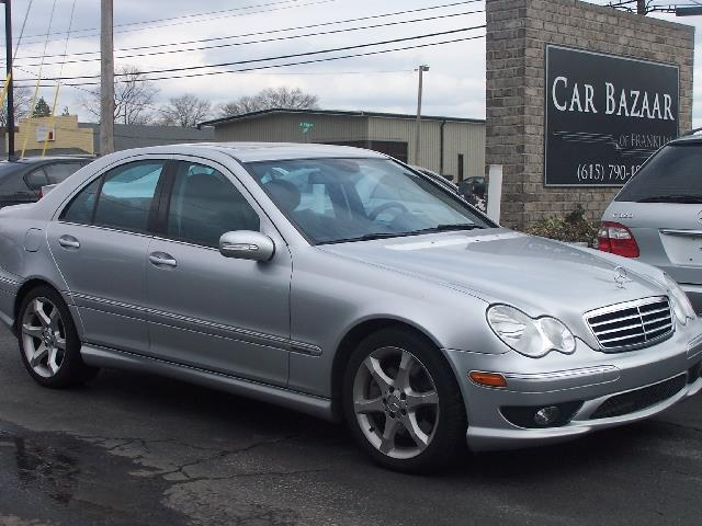 Last updated 9 days ago for Mercedes benz c class used cars for sale