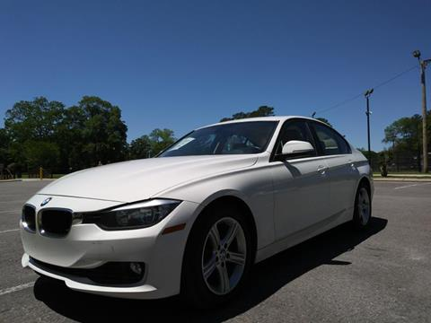 2013 BMW 3 Series for sale in Ringgold, GA