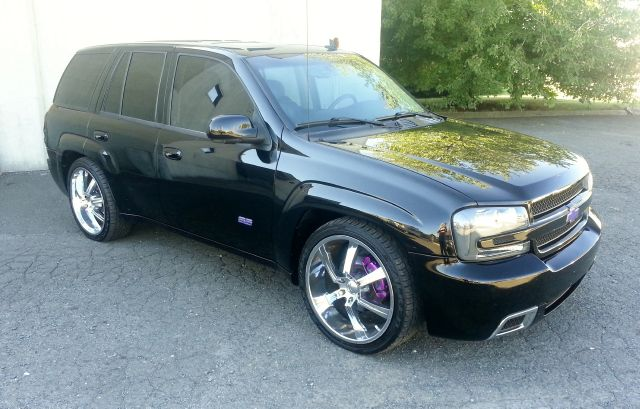 used cars hillside used pickup trucks avenel bayonne exclusive auto. Black Bedroom Furniture Sets. Home Design Ideas
