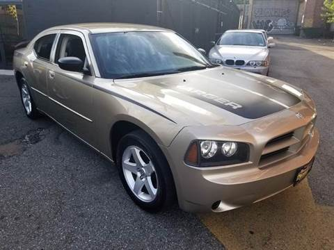 2009 Dodge Charger for sale in Newark NJ