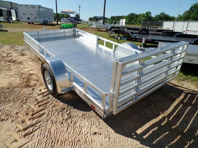 2017 Sundowner SUNLITE 14  - Longview TX