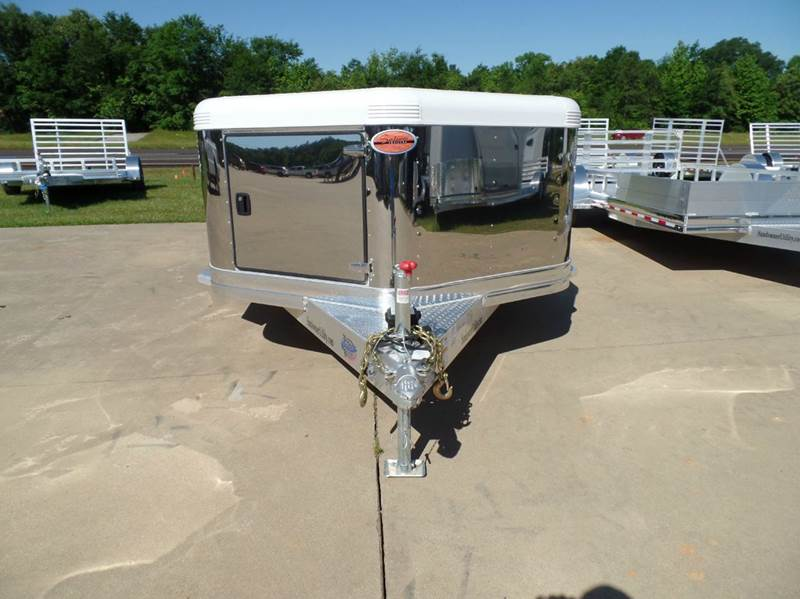 2017 Sundowner ch19bp SUNLITE  - Longview TX