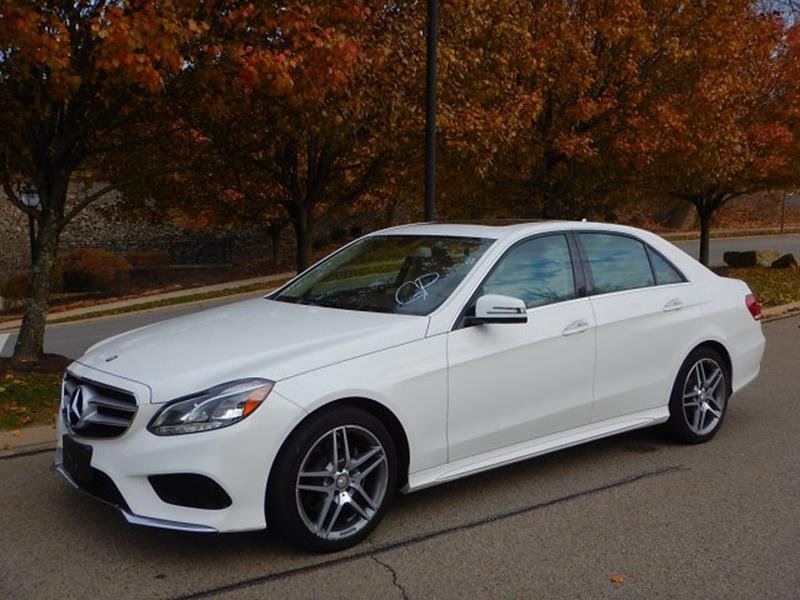 Mercedes-Benz For Sale in New Braunfels, TX - Carsforsale.com