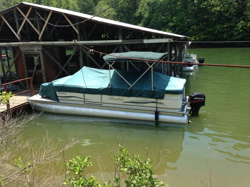 Boats Amp Watercraft For Sale In Wilkesboro Nc