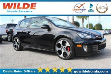 Hatchbacks for sale in sarasota fl for Wilde honda sarasota fl