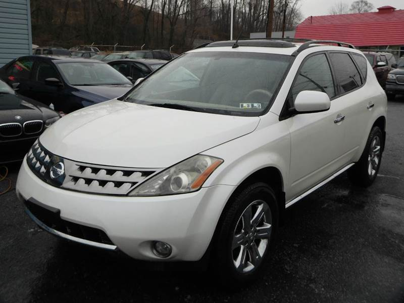 Cars For Sale In Harrisburg Pa
