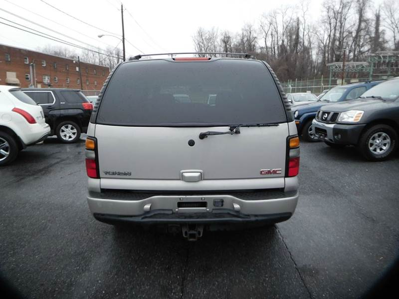 Lancaster Pa General For Sale Craigslist Autos Post