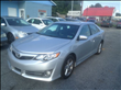 2013 Toyota Camry for sale in Harrisburg PA
