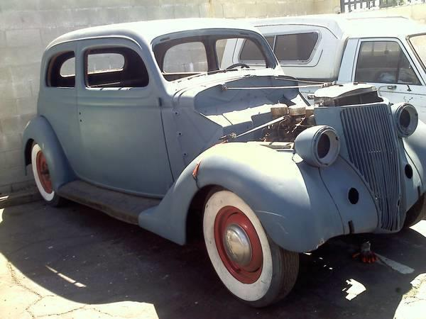 Cars for sale buy on cars for sale sell on cars for sale for 1936 ford 4 door sedan for sale