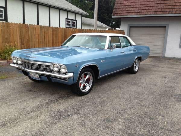 Chevrolet Dealers Kansas City >> Cars For Sale, Buy on Cars For Sale, Sell on Cars For Sale ...