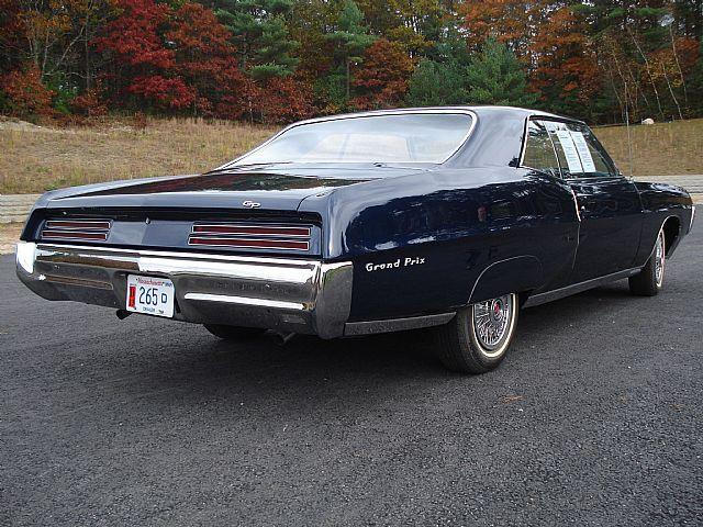 classic cars for sale cadillac consignment car sales grand rapids midland haggle me classics. Black Bedroom Furniture Sets. Home Design Ideas