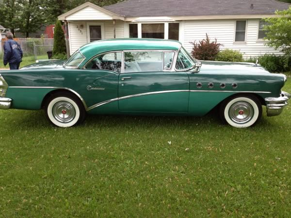Cars And Craigslist Clarksville Tennessee