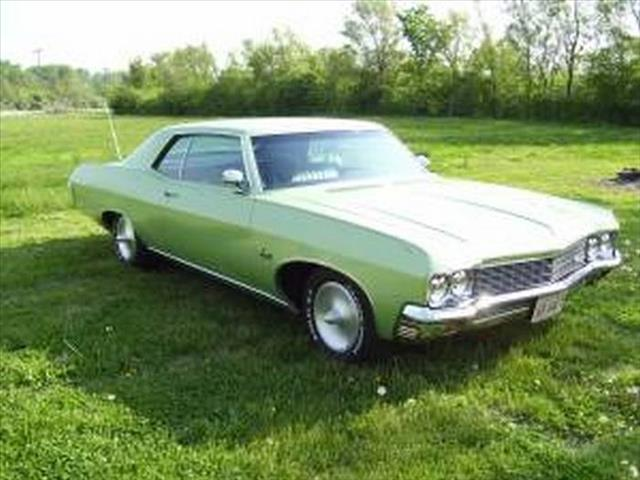 used 1970 chevrolet impala 183225636 2 for sale. Black Bedroom Furniture Sets. Home Design Ideas