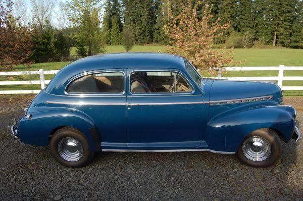 Cars for sale buy on cars for sale sell on cars for sale for 1941 chevrolet 2 door sedan