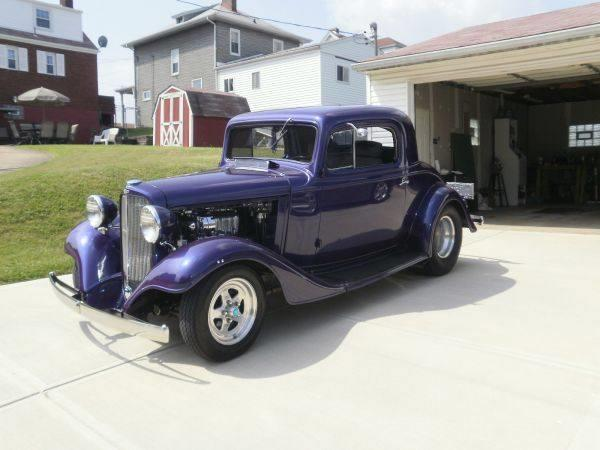 Cars for sale buy on cars for sale sell on cars for sale for 1933 chevy 3 window coupe for sale