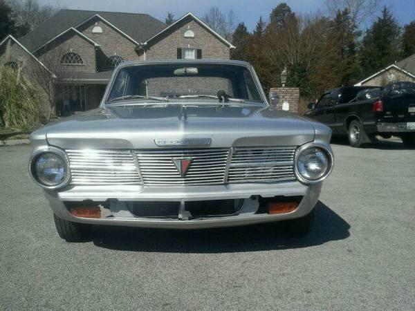 1965 Plymouth Valiant, Used Cars For Sale - Carsforsale.com
