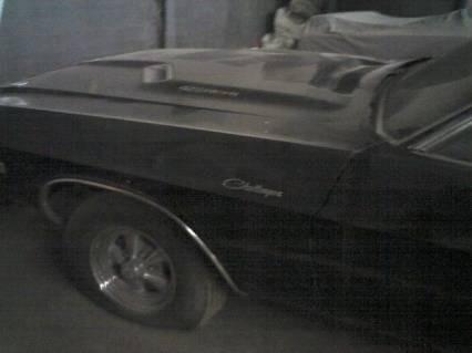 Used 1970 Dodge Challenger for sale - Carsforsale.com