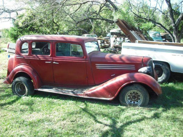 Cars for sale buy on cars for sale sell on cars for sale for 1935 ford 2 door sedan for sale
