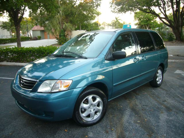 Prime Auto Group Used Cars Fort Lauderdale Fl Dealer