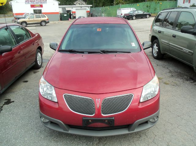 2006 Pontiac Vibe for sale in Salem NH