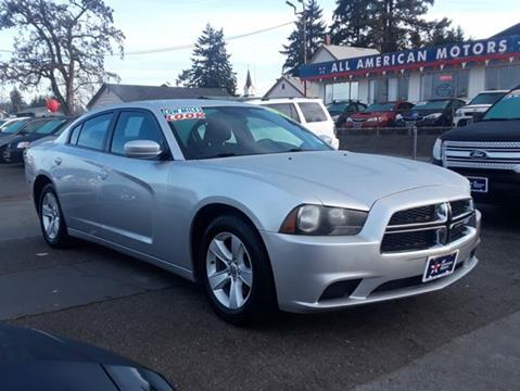 2012 Dodge Charger For Sale >> Used 2012 Dodge Charger For Sale In Newcastle Ok Carsforsale Com