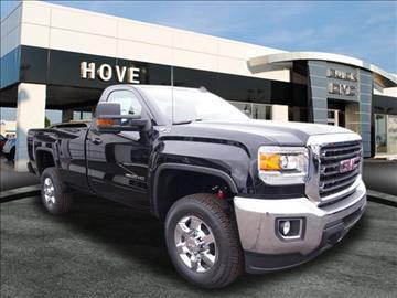 Pickup Trucks For Sale Massena Ny