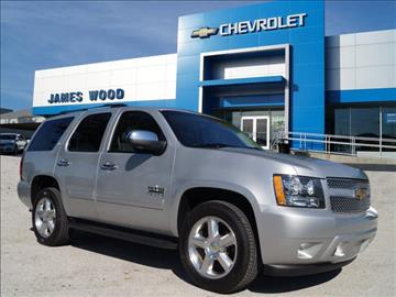 chevrolet for sale denton tx. Black Bedroom Furniture Sets. Home Design Ideas