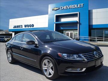 2013 volkswagen cc for sale. Black Bedroom Furniture Sets. Home Design Ideas