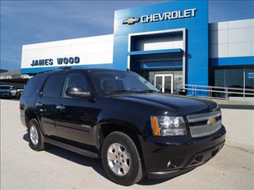 Best Used Suvs For Sale Denton Tx Carsforsale Com