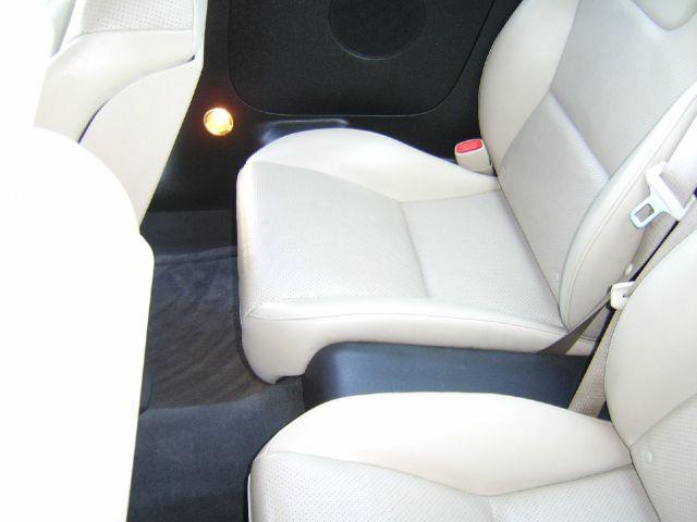 2007 Pontiac G6 GT 2dr Convertible - Crystal Lake IL