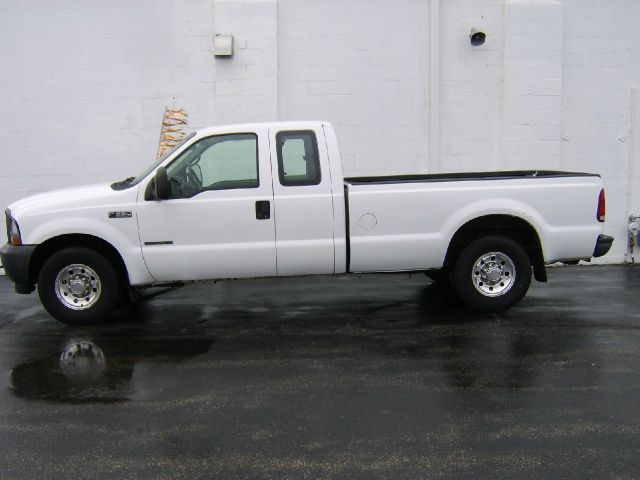 Used 2002 Ford F 350 For Sale Carsforsale Com