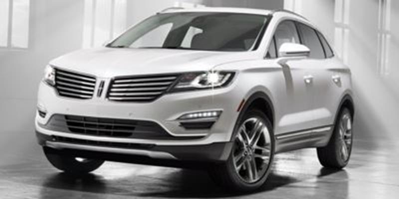 2015 lincoln mkc 4dr suv in houston tx tommie vaugn ford. Black Bedroom Furniture Sets. Home Design Ideas