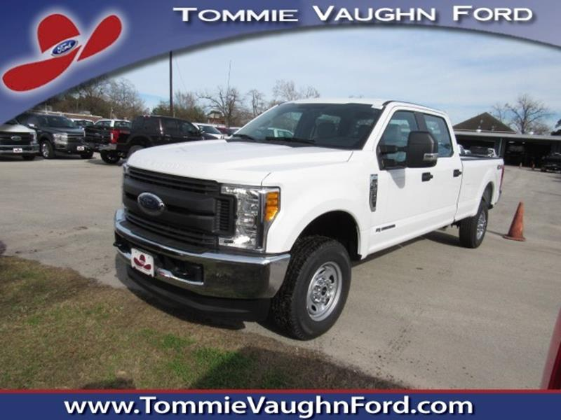 ford f 350 for sale in houston tx. Black Bedroom Furniture Sets. Home Design Ideas
