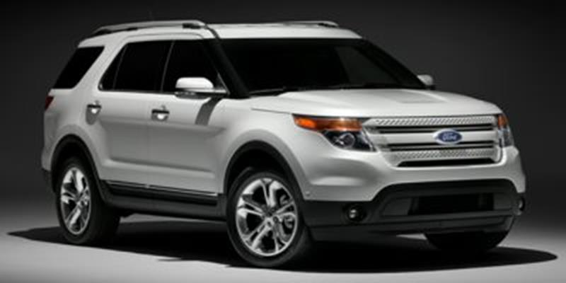 2015 ford explorer limited 4dr suv in houston tx tommie vaugn ford. Black Bedroom Furniture Sets. Home Design Ideas